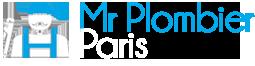 mr-plombier-paris.fr