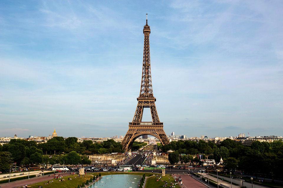 plombier expérimenté à Paris